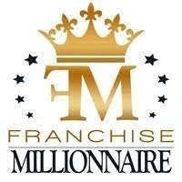 Franchise Millionnaire : Webinaire Secret