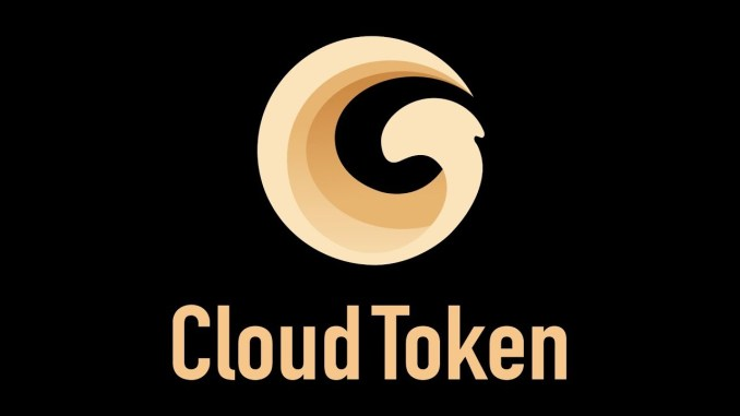 Cloud Token
