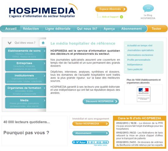 hospimedia-vf