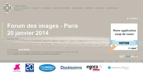 Trophees-sante-mobile-web
