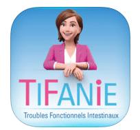 Tifanie