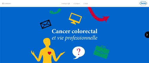 magazine-cancer-colorectal