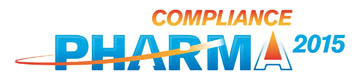 PharmaCompliance2015 360x80