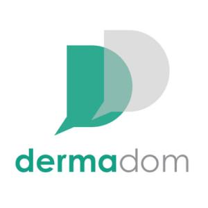 Dermadom