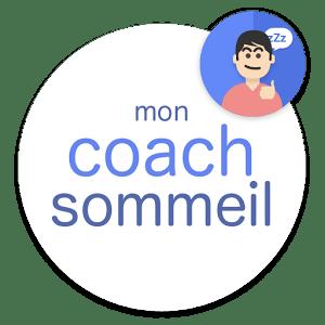 moncoachsommeil