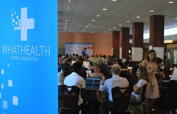 Hackathon What Health 1(1)