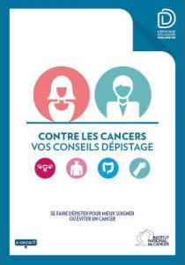 Depistage-cancer