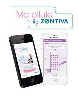 Ma-pilule-zentiva-logo