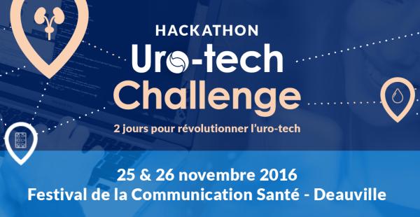 Uro-Tech Challenge