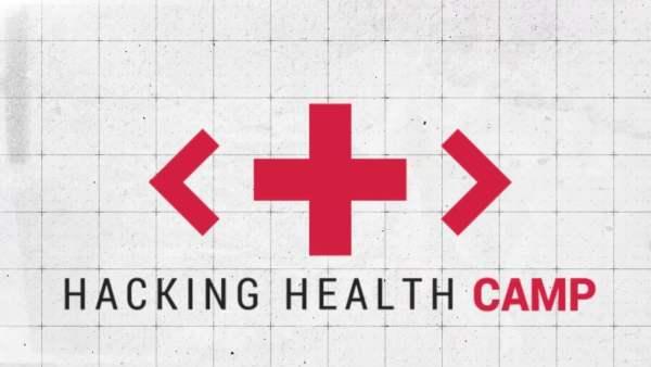 Hacking Health Camp 2017