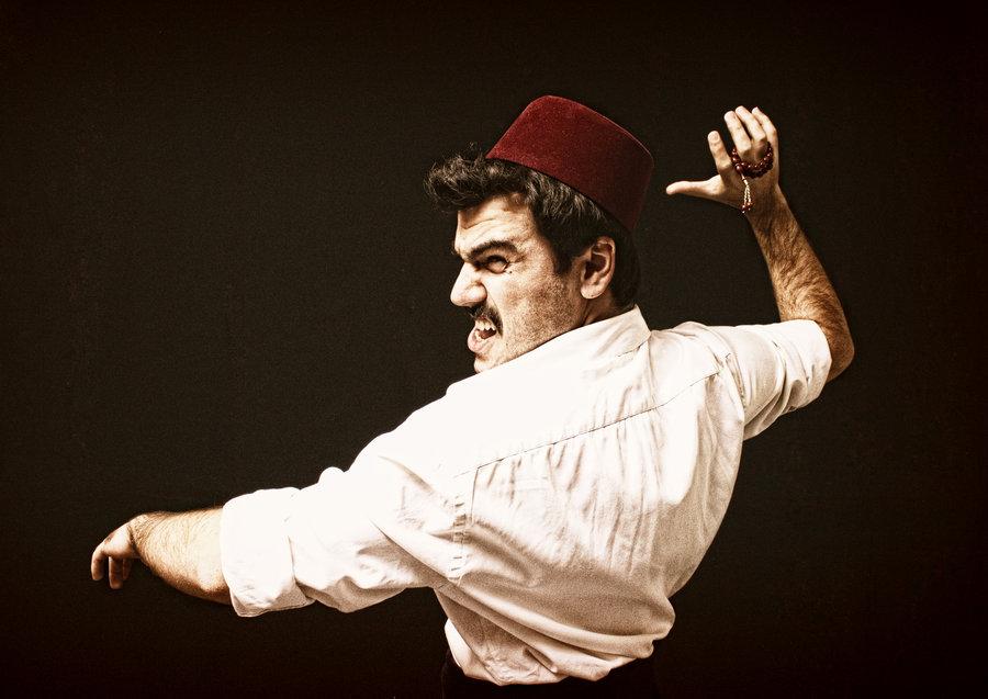 Osmanlı Tokadı Hakkında Çok İlginç Bilgiler
