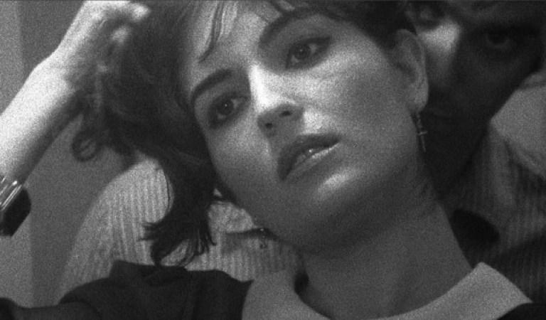 Korku Filmlerine Konu Olan Kadın Doris Bither'in Tüyler Ürperten Gerçek Yaşam Öyküsü