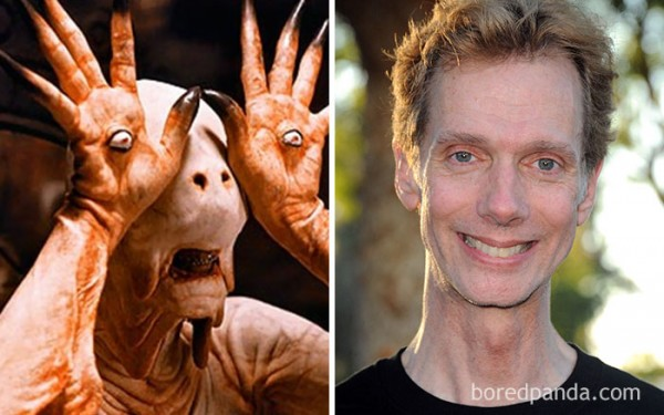 Horror-Movie-Stars-In-Real-Life-102-58d3bf5b8f751__700