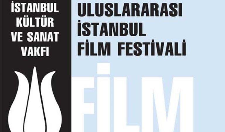 Nisan Ayında Gerçekleşecek 36. İstanbul Film Festivalinde Öne Çıkan 8 Film