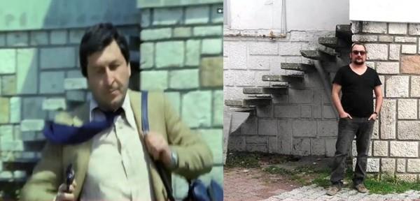 Gerzek Şaban (1980)