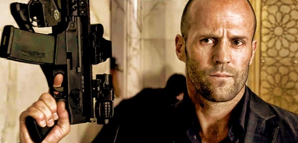Jason-Statham-7-Wallpaper-HD