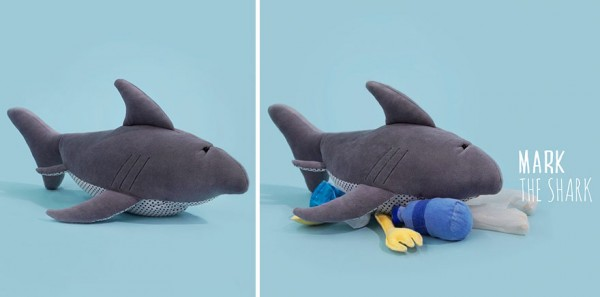 We-made-cute-plushies-to-educate-kids-about-ocean-pollution-58eb47f02f3bb__880