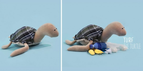 We-made-cute-plushies-to-educate-kids-about-ocean-pollution-58eb47f623056__880