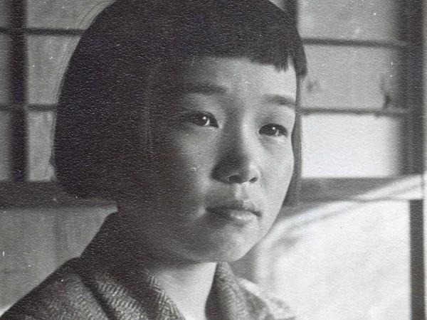 sadako-sasaki-listelist