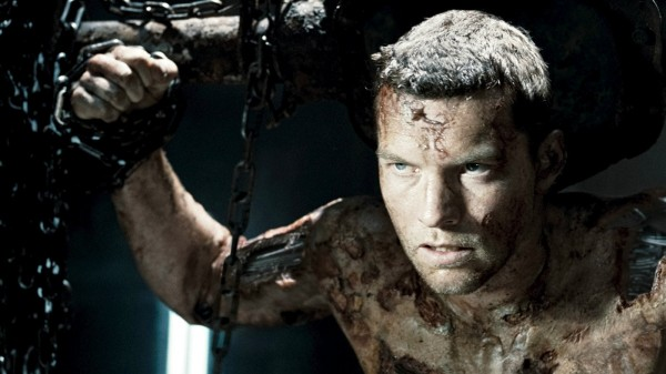 sam-worthington_6dce