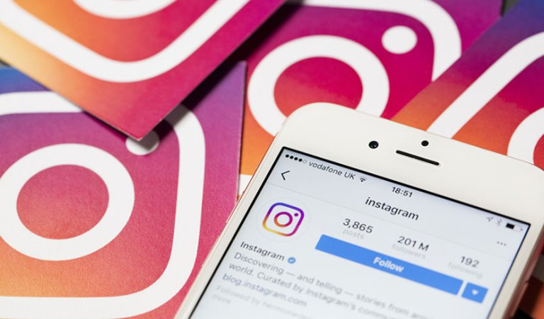 Instagram DeepText ile Yapay Zekayı Kullanarak Trollerle Savaşacak