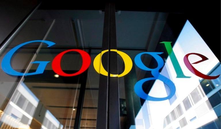 Google Artık Sizin İçin İş de Arıyor (Google for Jobs)