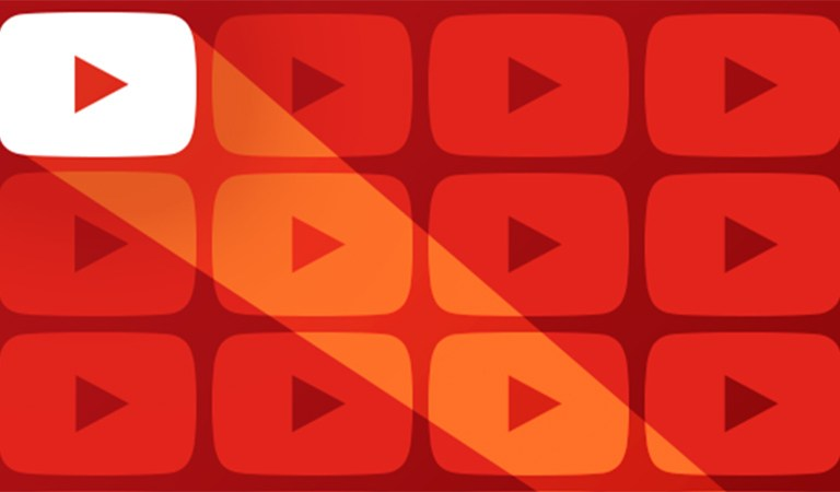 """YouTube """"Önerilen Video"""" Özelliğini Kaldırıyor"""