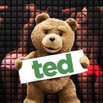TED Sosyal içerik Sitesi