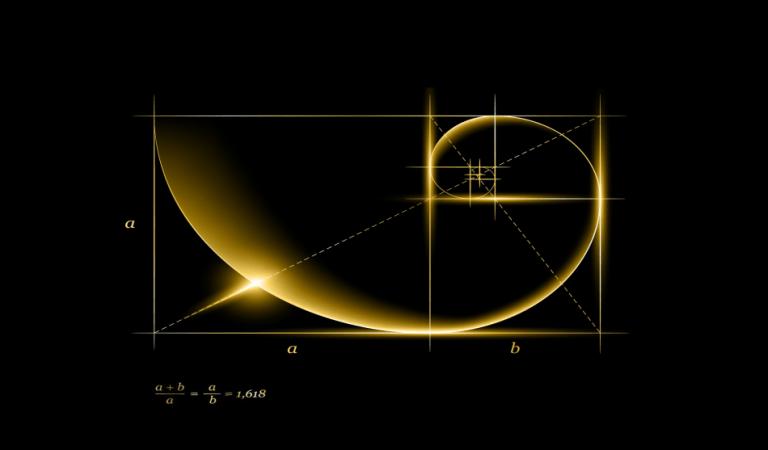 Altın Oran (Fibonacci Sayıları) Nedir