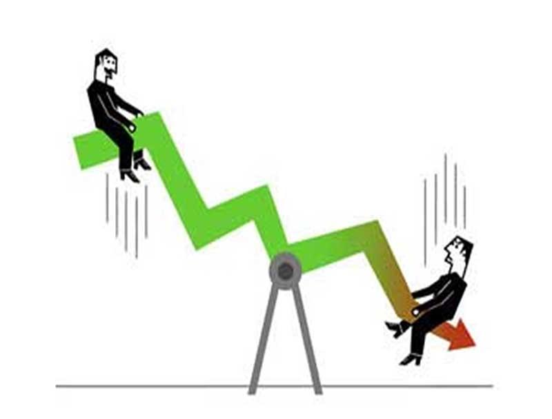 volatilite indikatör grupları