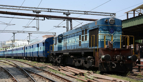 No Trains Cancelled, clarifies Indian Railways
