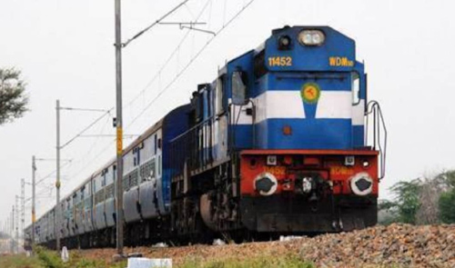 Tatkal Bookings Now Open for Special Trains