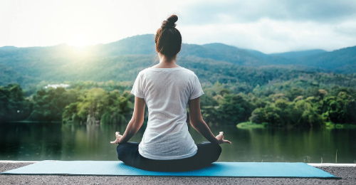 Yoga Day Special: Top Health Benefits of Yoga