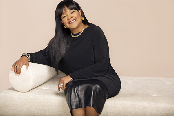 Wondrous Shirley Caesar Gets Emotional While Talking About Her Legacy Pabps2019 Chair Design Images Pabps2019Com