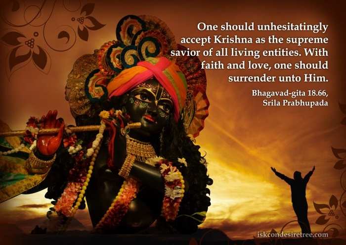 Bhagavad Gita Wallpapers Quotes 50 Most Inspiring Quotes From The Bhagavad Gita