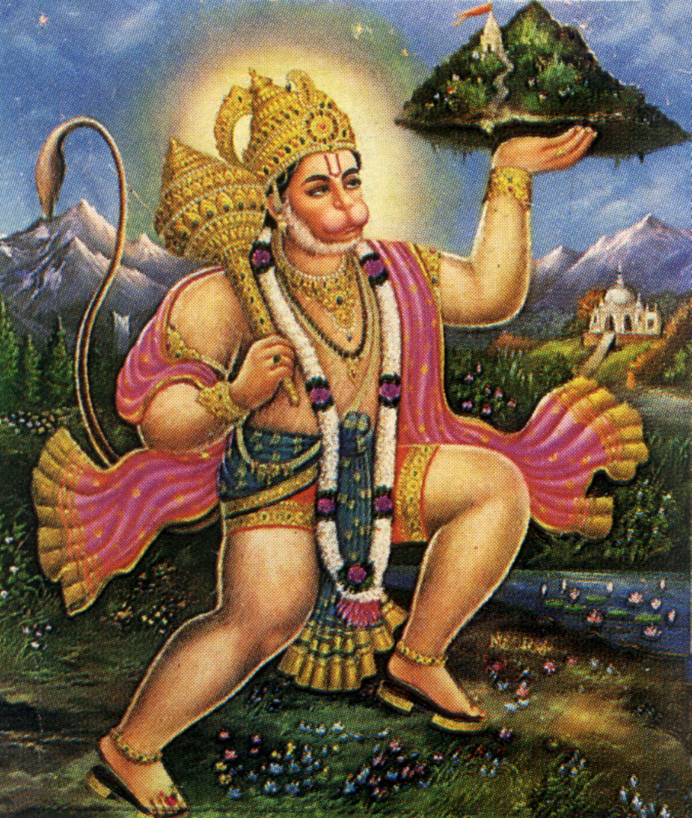 Photo Credit: http://www.indiatemplesinfo.com/india/tag/god-hanuman-images/