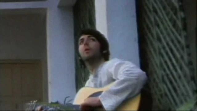 Music Video 6
