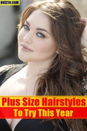 size hairstyles