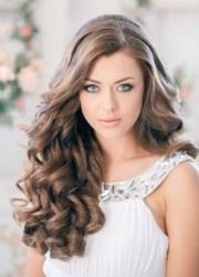 gorgeous long hair hairstyles