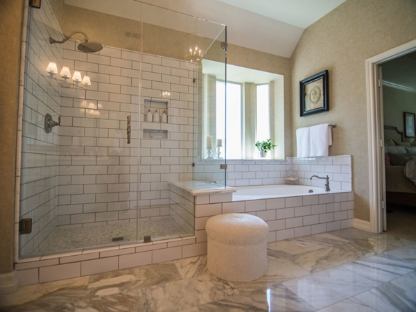 40 Perfect Bathroom Remodel Inspirations You Need Right Now