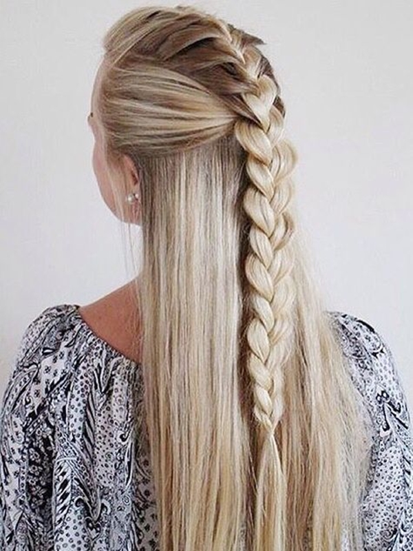 30+ 40s Teen Hairstyles - Hairstyles Ideas - Walk the Falls