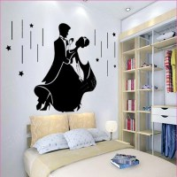 40 Abstract Wall Painting ideas For a More Artistically ...