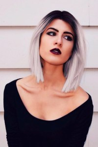 10 Bold Hair Colors To Try In 2018 - Buzz 2018