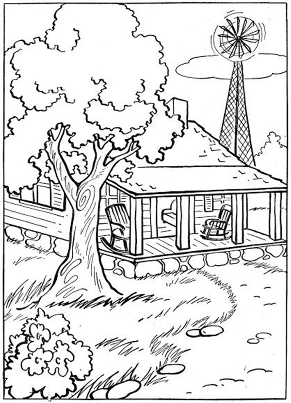 Coloring Pages Of Sunsets Best Of Disney Princess Coloring