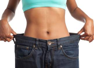 Lose Weight Tips