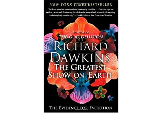 10 best richard dawkins