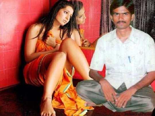 indian photoshop fail