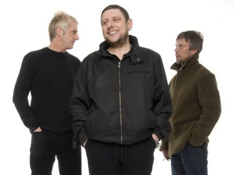 happymondays-new