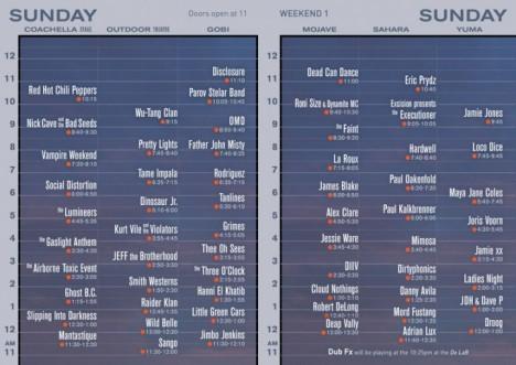 sunday-w1-2013-set-times.original