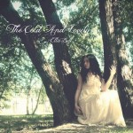 The Cold and Lovely_Ellis Bell